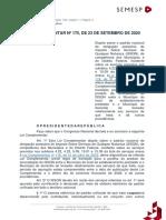 LEI-COMPLEMENTAR-Nº-175-DE-23-DE-SETEMBRO-DE-2020