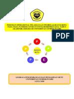 Pedoman-Pembelajaran-Daring Universitas Cenderawasih