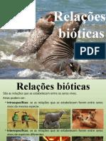 6 Relacoes Bioticas 81087 98015