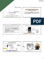 Aula 3.1 Espectrometria Absorção Atômica Forno