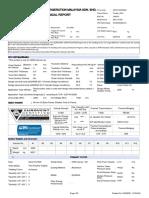 Technical-UMA-01-DM1-1315B