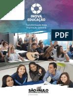 Inova_Educacao_Jornalistas
