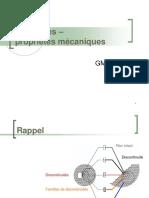GMN2001_M05-PPT1-Structures_Mecanique_PDF