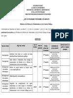 ProgrammePrevisionnel_ 05042019