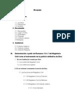 PROBLEMATIZACIÓN  FINAL CON CORRECCIONES  20.10. 2020.