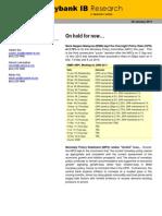 Econs_OPR_MaybankIB_20110128_MIB_preliminary_484