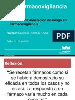 FB5084_-_Farmacovigilancia_REFORZAMIENTO