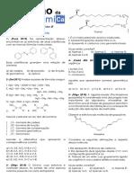 aula11_quimica3_exercícios
