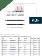 MBA_2011_Contact_addresses(1)