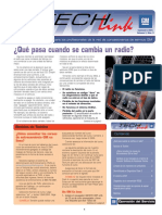 Boletin técnico cta pdf septiembre 20001