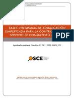 BASES_ARQUITECTURA__F_20201211_205958_025
