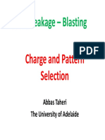 8.Charge and Pattern Selection-2015