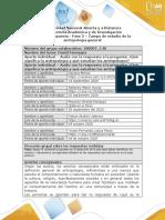 Fase 2 - La antropología y su campo de estudio_100007_140