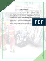 ELEMENTOS DE ACCIDENTES DE TRANSITO  ARAUJO SAUCEDO