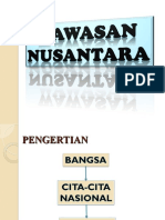 9-Wawasan Nusantara-20190517045515