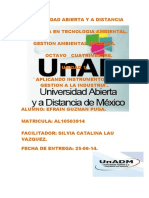 TGAA_U1_A1_EFGP