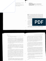 Texto de Raul Clauso 1 PDF