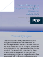 Textual_Readings_in_Comparative_Religion_I_(Classical