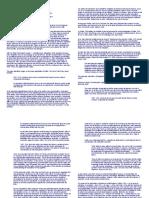 CIV2 CASES D-VOIDABLE (Contracts)