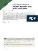 gestao_publica_ana_paula