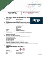 102_784157167_StrontiumNitrate-CASNO-10042-76-9-MSDS