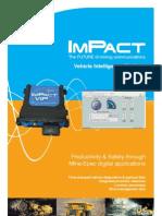 ImPact_Vehicle_Intelligence_Platform