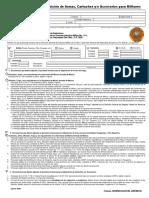 SEDENA-02-040-MILITAR-2020_ACTUAL