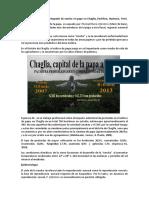 Aplicacion_del_Manejo_integrado_de_ranch