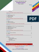 ENGLISH EXPERT SYLLABUS_MAKERS pdf