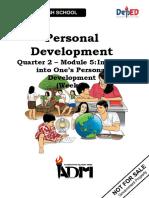Final_PerDev_Q2_Mod5_Insightsintoonespersonaldevelopment