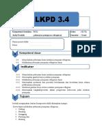LKPD 3.4
