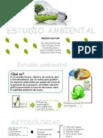 ESTUDIO-AMBIENTAL-PRESENTACION