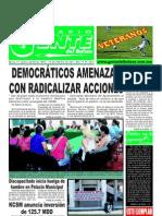 EDICIÓN 16 DE FEBRERO DE 2011