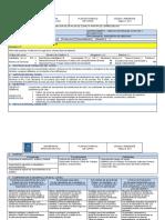 PLAN DE CURSO TRANSFERENCIA DE CALOR (1)