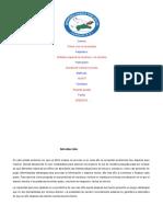 tarea 6 didactica especial de la lectura y la escritura