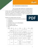 Fica a Dica - Agenda Escolar_v3