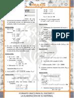 3°S-MAT1-PD-PR-REPASO 8