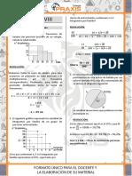 1°S-MAT1-PD-PR-REPASO 8-1