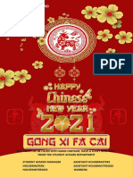Cny Ecard Latest
