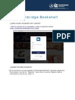 1601859912167-Tutorial Empower eBook