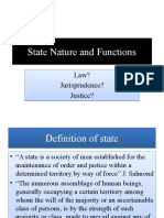 State-and-its-functions-21092020-042233pm (2)