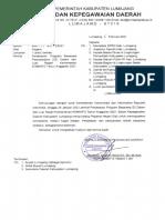 beasiswa_kominfo_2021 (1)