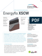 Energyflo Factsheet