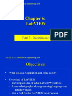 Lab-Lecture3-Intro-to-LabView