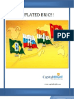 Inflated BRIC -