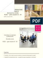 GHID-Consiliere si orientare profesionala (1)