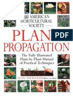 American Horticultural Society - The Fully Illustrated Plant-By