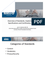 MeaningfulUsage_Standards_Implementations_Certifications
