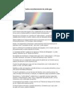 STJ decide na 4ª sobre reconhecimento de união gay