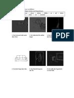 AB Wechselpräpositionen Mit Bildern (1)